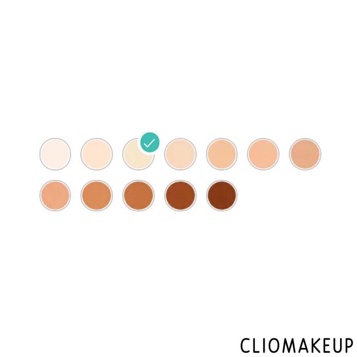 cliomakeup-recensione-cc-cream-it-cosmetics-cc-illumination-color-correcting-full-coverage-cream-3