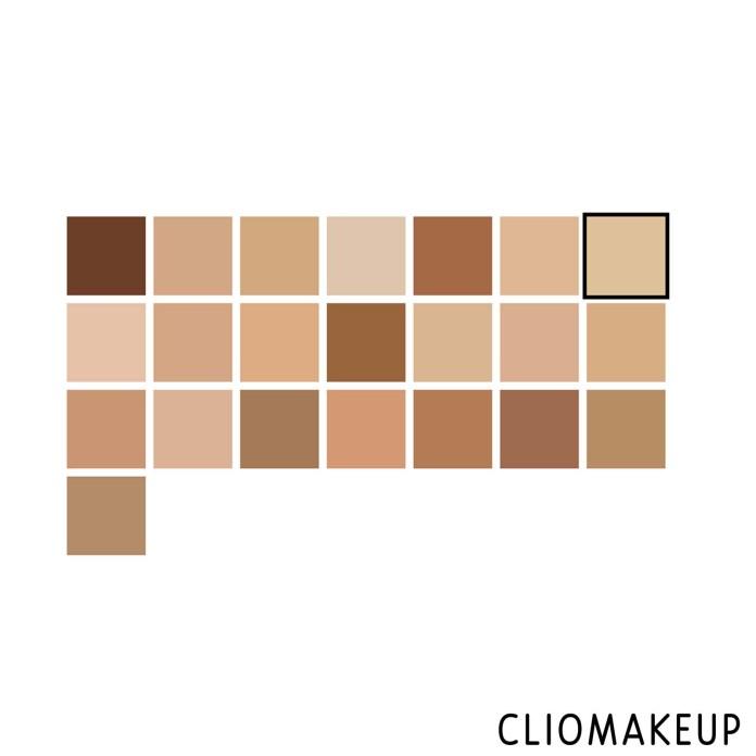 cliomakeup-recensione-correttore-hourglass-vanish-airbrush-concealer-3