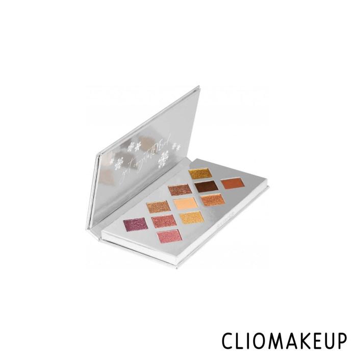 cliomakeup-recensione-essence-crystal-dreams-eyeshadow-palette-3