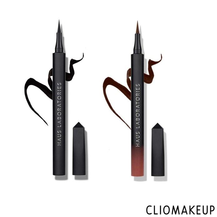 cliomakeup-recensione-eyeliner-haus-laboratories-liquid-eye-lie-ner-3
