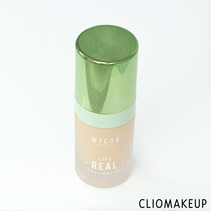 cliomakeup-recensione-fondotinta-wycon-the-real-foundation-4
