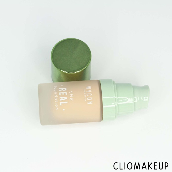 cliomakeup-recensione-fondotinta-wycon-the-real-foundation-5