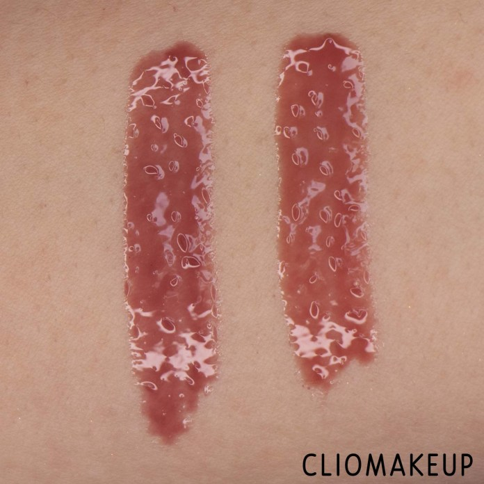 cliomakeup-recensione-gloss-wycon-out-of-law-lipgloss-7