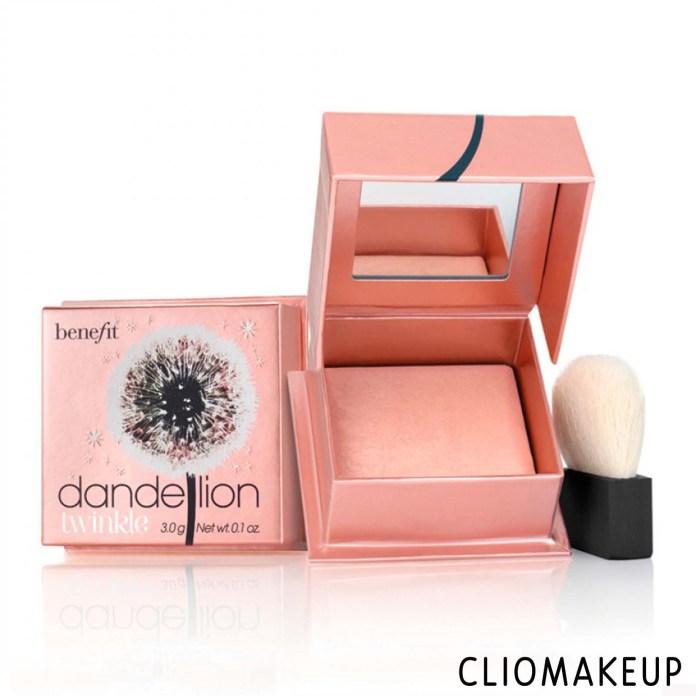 cliomakeup-recensione-illuminante-benefit-dandelion-twinkle-illuminante-3