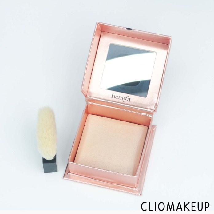 cliomakeup-recensione-illuminante-benefit-dandelion-twinkle-illuminante-4