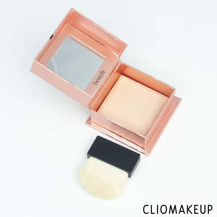 cliomakeup-recensione-illuminante-benefit-dandelion-twinkle-illuminante-5