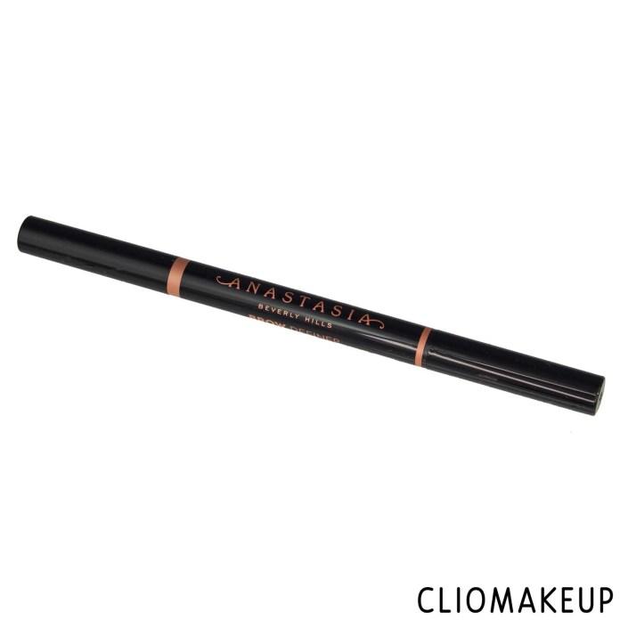 cliomakeup-recensione-matita-sopracciglia-anastasia-beverly-hills-brow-definer-triangular-brow-pencil-2