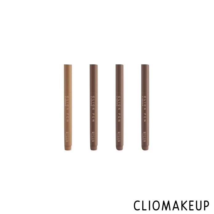 cliomakeup-recensione-matita-sopracciglia-wycon-break-the-rules-click-pen-eyebrow-3