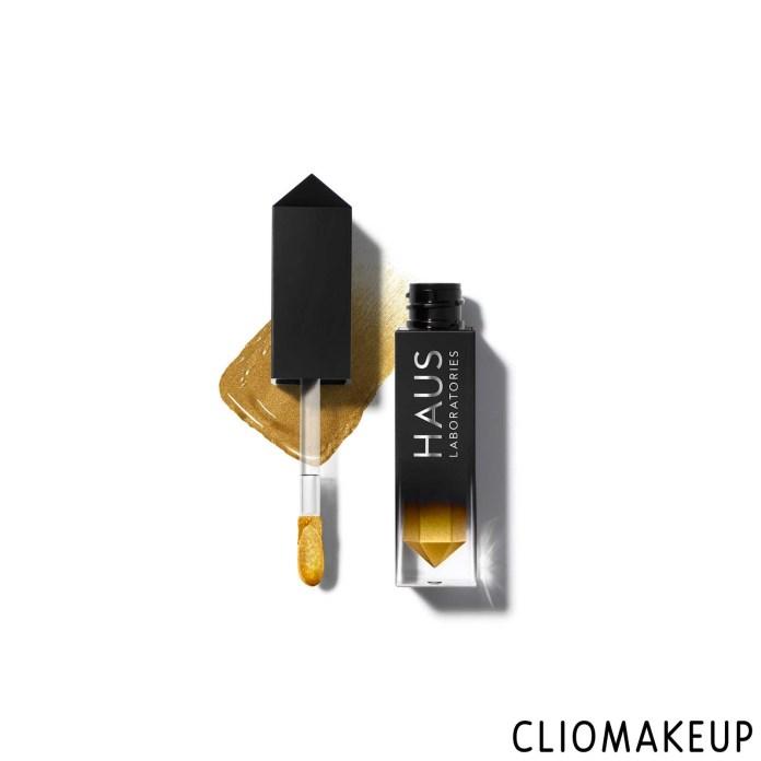 cliomakeup-recensione-ombretto-liquido-haus-laboratories-glam-attack-all-over-metallic-creme-1