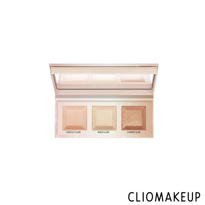 cliomakeup-recensione-palette-essence-choose-your-glow-highlighter-palette-3