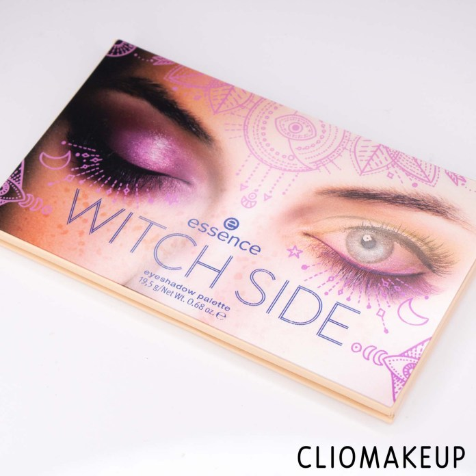 cliomakeup-recensione-palette-essence-witch-side-eyeshadow-palette-2
