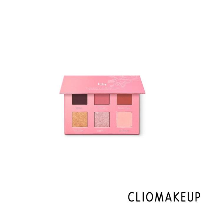 cliomakeup-recensione-palette-kiko-tuscan-sunshine-eyeshadow-palette-02-spring-awake-1