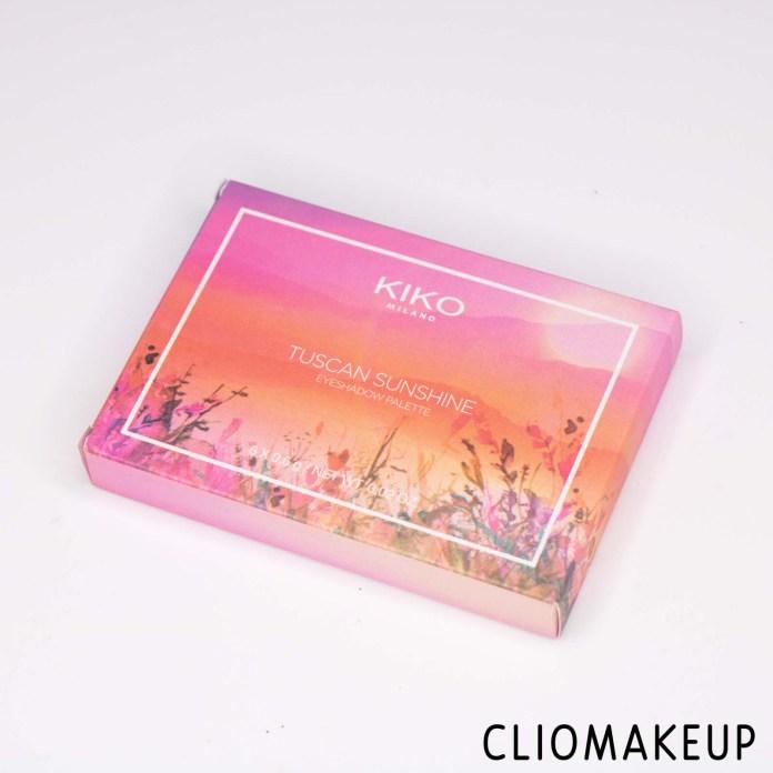 cliomakeup-recensione-palette-kiko-tuscan-sunshine-eyeshadow-palette-02-spring-awake-2