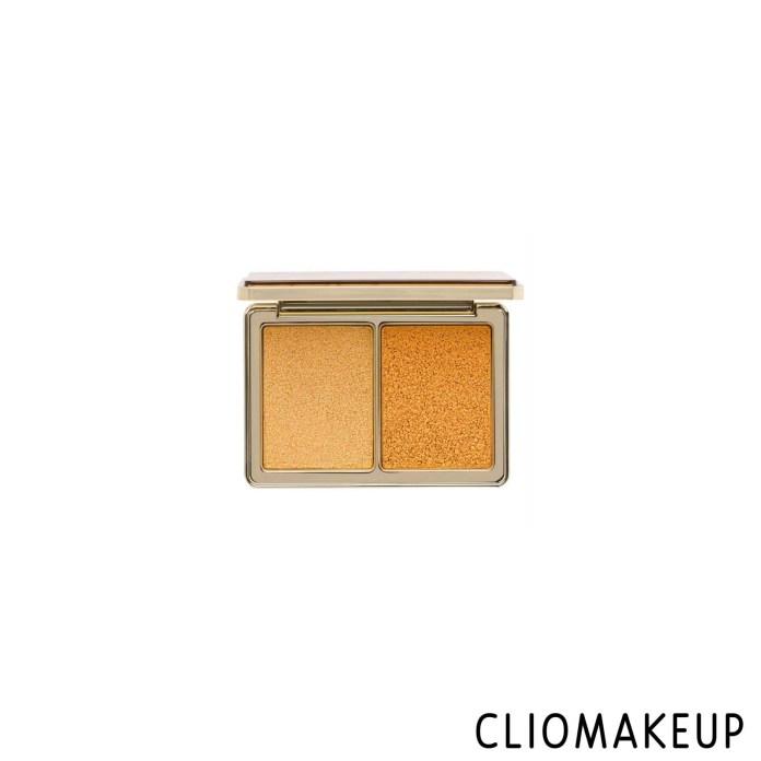 cliomakeup-recensione-palette-viso-natasha-denona-glow-gold-shimmer-duo-3