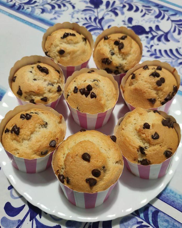 cliomakeup-ricette-veloci-10-muffin