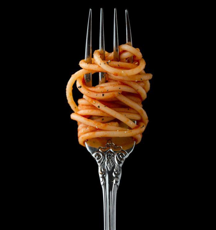 cliomakeup-ricette-veloci-6-pasta