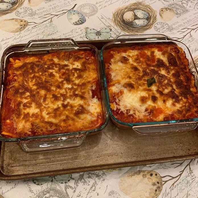cliomakeup-ricette-veloci-7-pasta