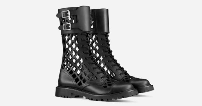 cliomakeup-scarpe-primavera-2020-2-dior