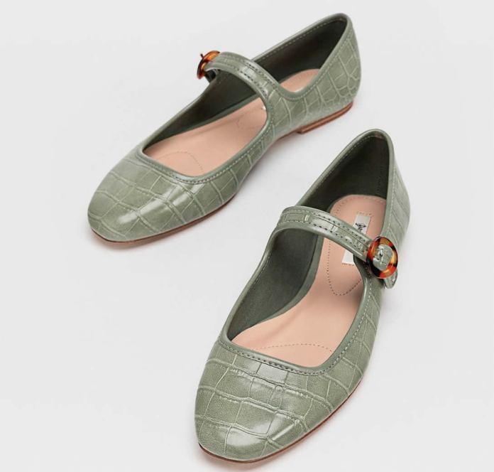 cliomakeup-scarpe-primavera-2020-3-stradivarius