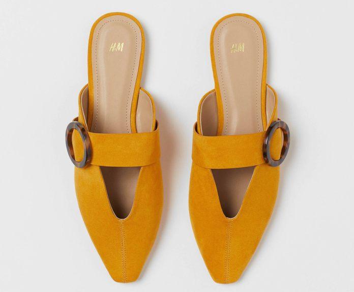 cliomakeup-scarpe-primavera-2020-9-hm