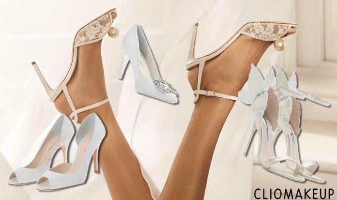 cliomakeup-scarpe-sposa-2020-1-copertina