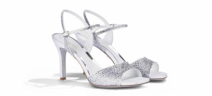 cliomakeup-scarpe-sposa-2020-4-loriblu