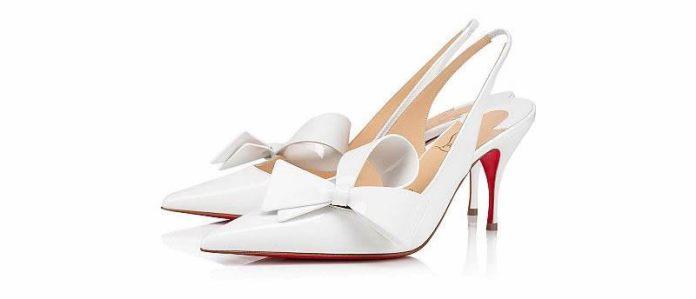cliomakeup-scarpe-sposa-2020-7-louboutin