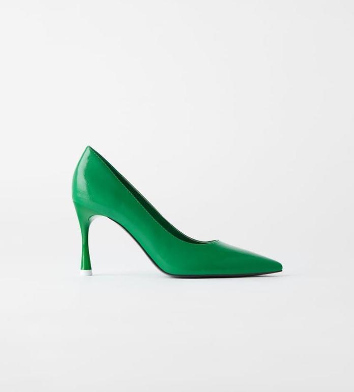 cliomakeup-scarpe-zara-primavera-2020-teamclio-16
