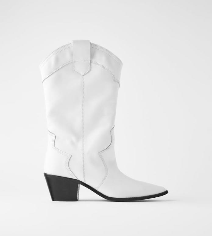 cliomakeup-scarpe-zara-primavera-2020-teamclio-21