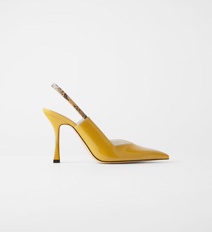 cliomakeup-scarpe-zara-primavera-2020-teamclio-3
