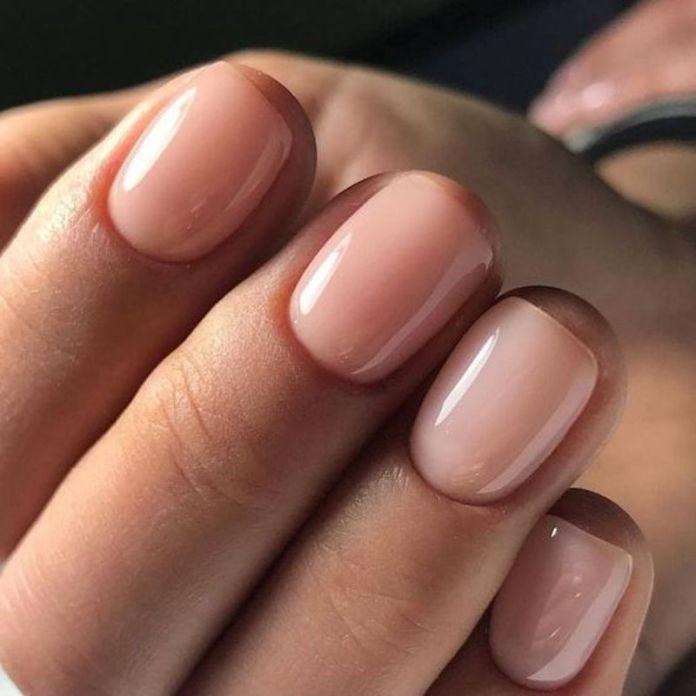 cliomakeup-smalti-unghie-primavera-2020-13-rosa