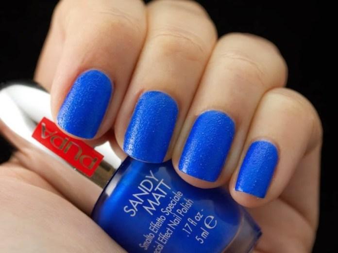cliomakeup-smalti-unghie-primavera-2020-6-classic-blue