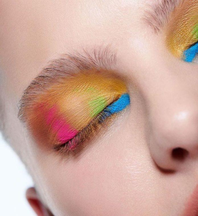cliomakeup-smokey-eyes-colorati-2020-teamclio-12