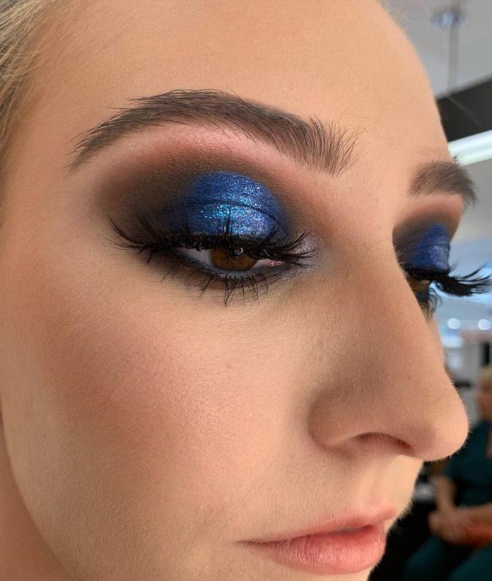 cliomakeup-smokey-eyes-colorati-2020-teamclio-23