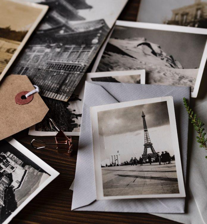 cliomakeup-decoupage-teamclio-foto-vintage