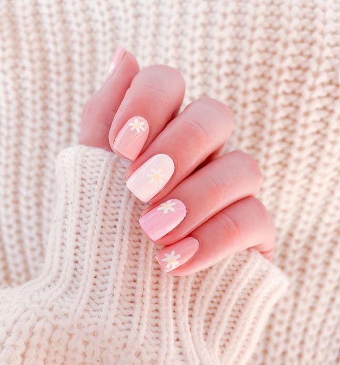 Cliomakeup-unghie-paquali-13-margherita-rosa