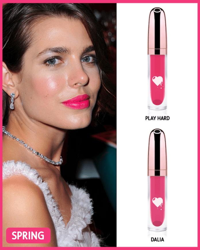 cliomakeup-armocromia-makeup-donne-primavera-5