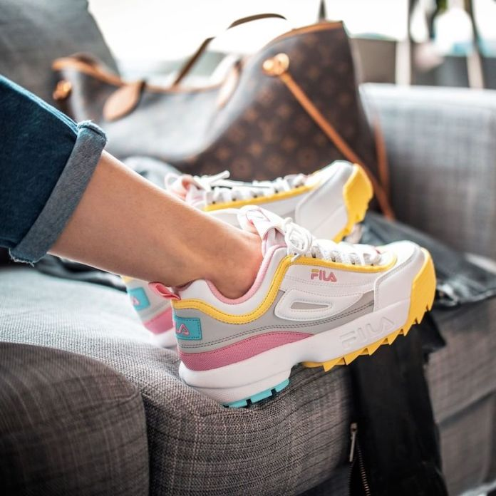 cliomakeup-chunky-sneakers-teamclio-17