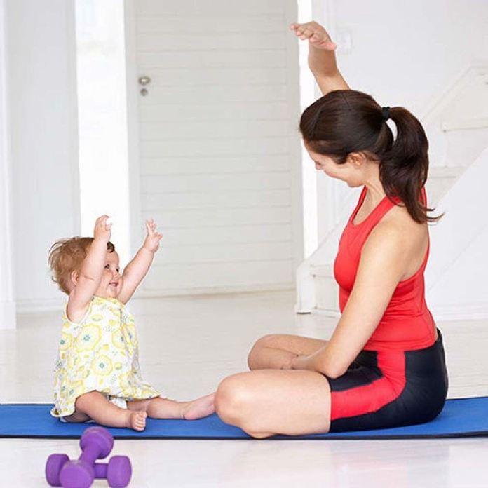 cliomakeup-come-fare-ginnastica-casa-bambini-18-allungamento