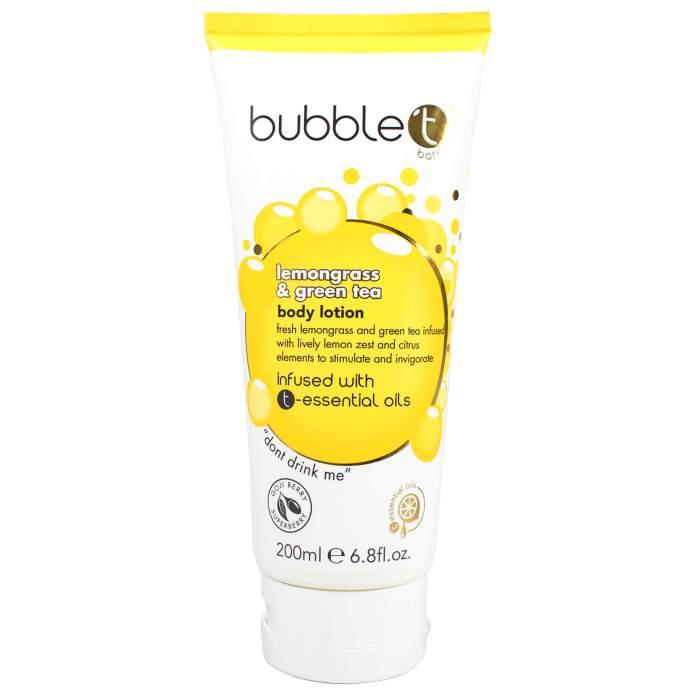 cliomakeup-creme-corpo-economiche-10-bubble