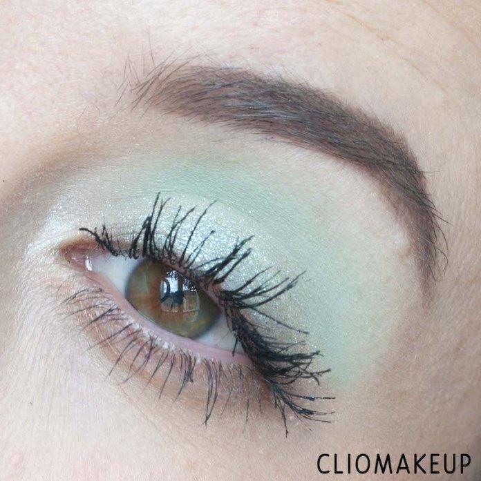 cliomakeup-flop-team-marzo-2020-7-cristina
