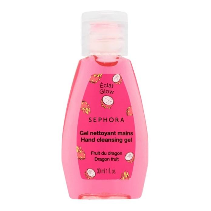 cliomakeup-gel-igienizzanti-mani-4