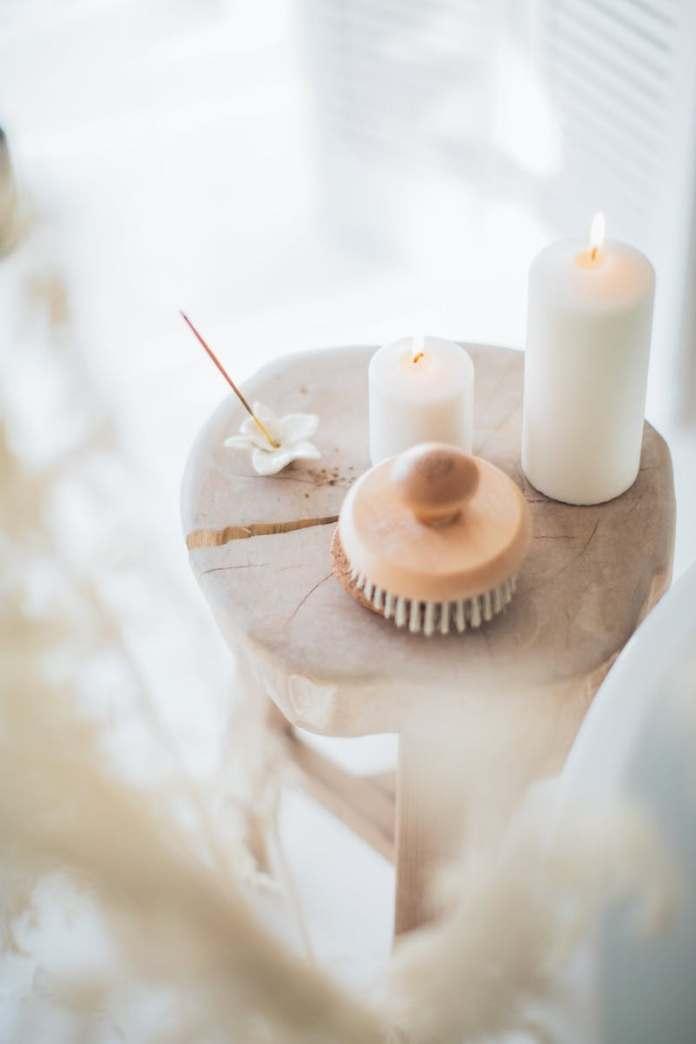 cliomakeup-home-spa-in-casa-2-candele