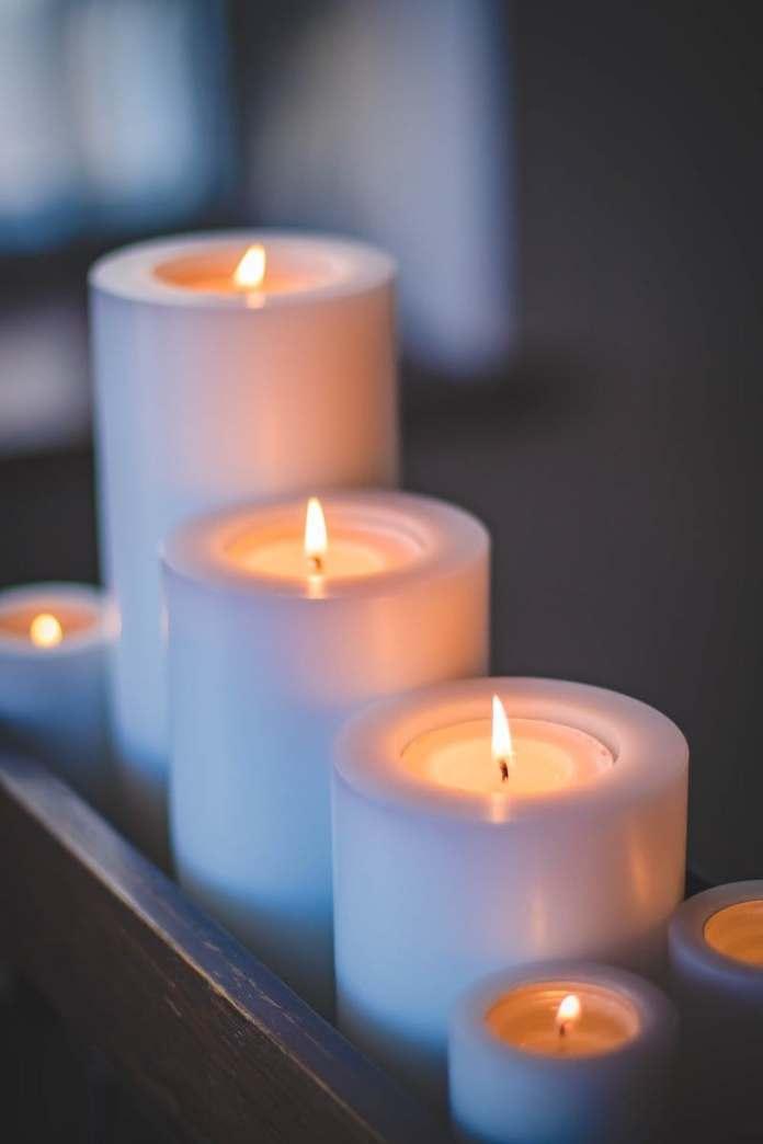 cliomakeup-home-spa-in-casa-3-candele