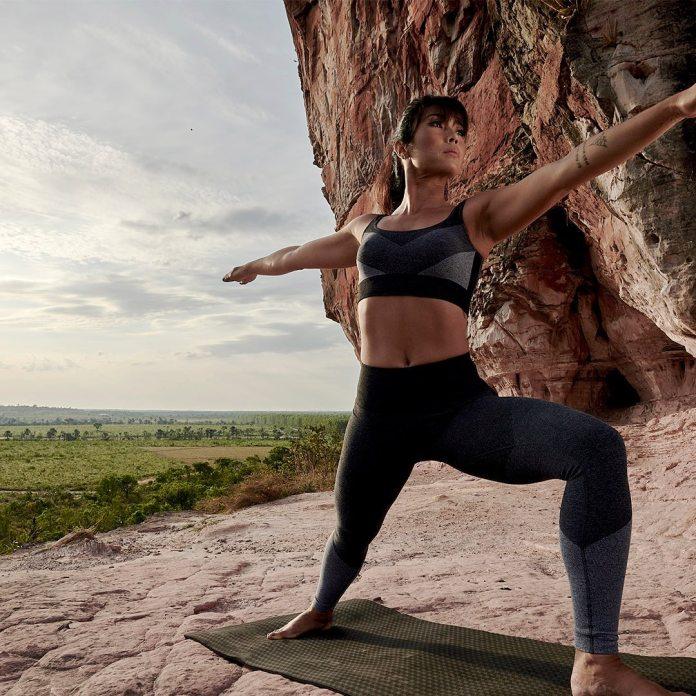 cliomakeup-insonnia-rimedi-16-yoga