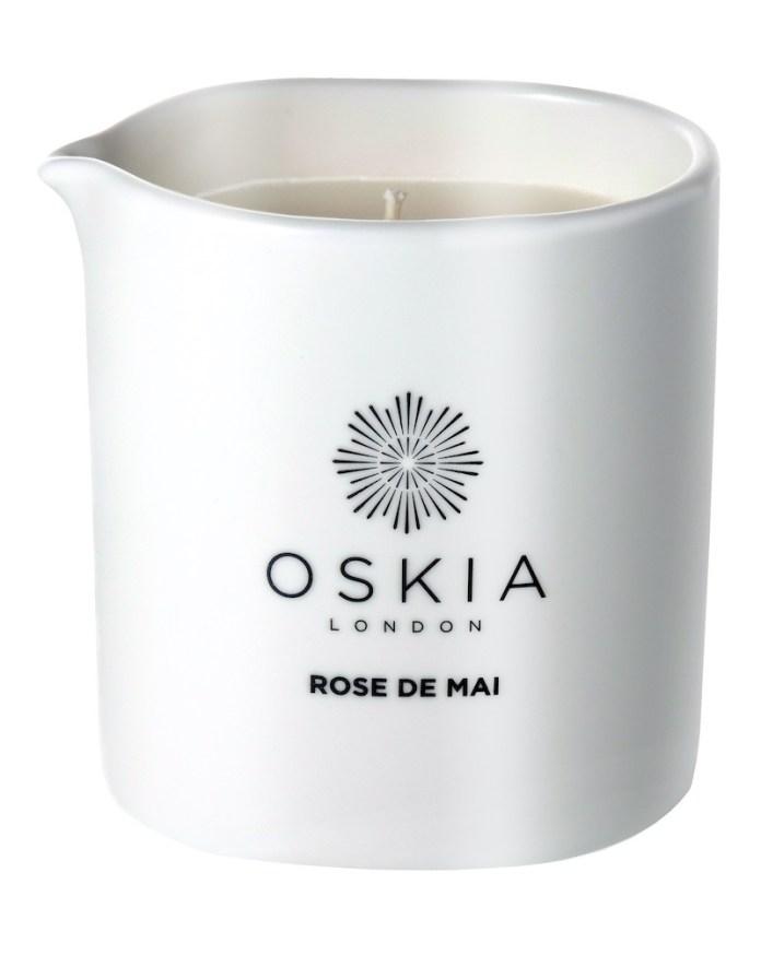 cliomakeup-massaggio-rilassante-a-casa-teamclio-candela