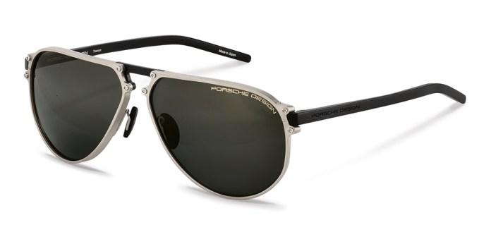 cliomakeup-occhiali-sole-tenden25-porshe