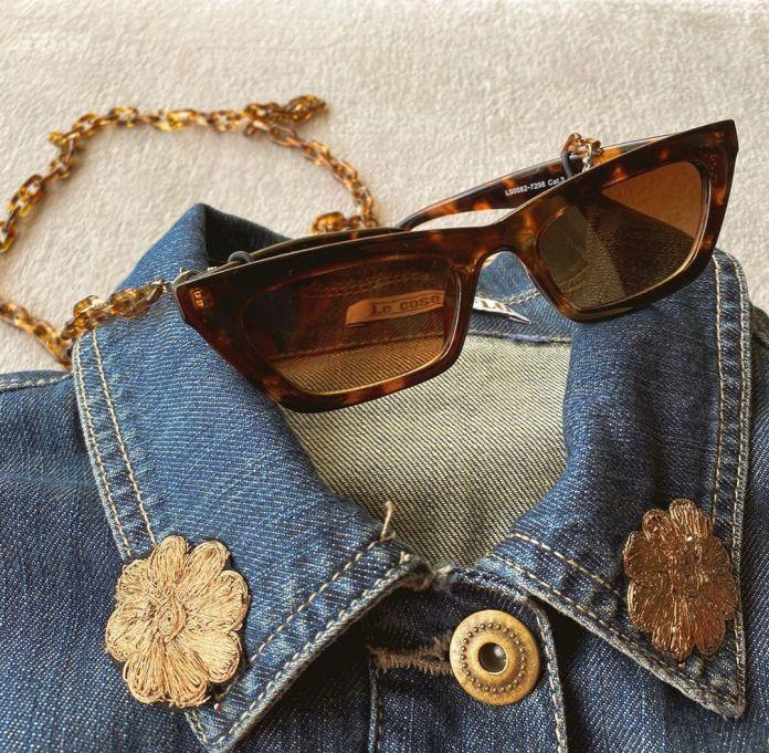 cliomakeup-occhiali-sole-tendenze-2020-10-vecchi