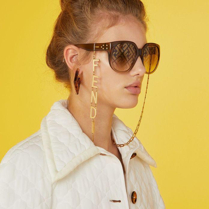 cliomakeup-occhiali-sole-tendenze-2020-15-fendi