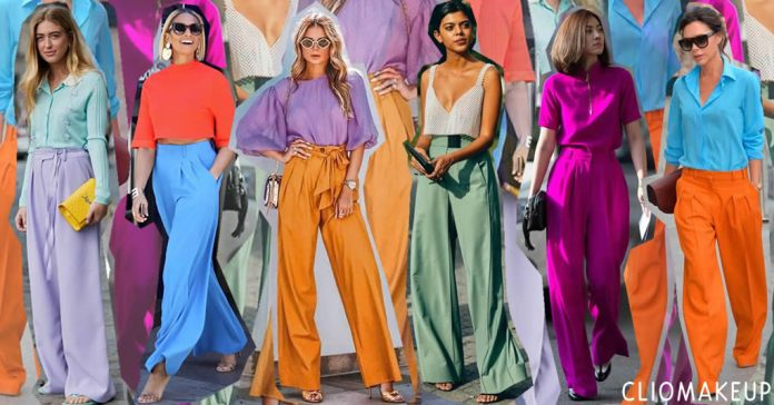 cliomakeup-pantaloni-colorati-larghi-1-copertina